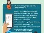 bni-syariah-via-mobile-banking.jpg