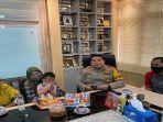 bocah-4-tahun-diculik-di-palembang11.jpg