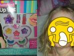 bocah-wajahnya-rusak-karena-diberi-mainan-alat-make-up_20180328_121816.jpg