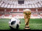 bola-piala-dunia-russia_20171110_034117.jpg