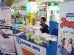 booth-bri-di-gelaran-start-up-enterpreneurship-going-digital_20171103_105634.jpg