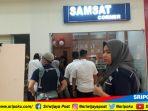 booth-samsat-corner-ps-mall_20181001_130543.jpg