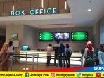 box-office-di-cinema-xxi-palembang-square-ps-mall-sabtu-20102018_20181020_154841.jpg