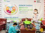 bpjs-ketenagakerjaan-muara-enim-menyelengarakan-donor-darah.jpg
