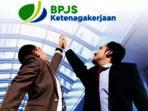 bpjs-ketenagakerjaan1_20160607_094013.jpg