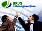 bpjs-ketenagakerjaan_20161224_214219.jpg