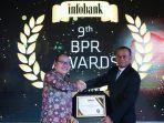 bpr-palembang_20180822_192812.jpg