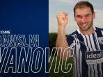 branislav-ivanovic1-branislav-ivanovic.jpg