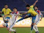 brasil-vs-chile-lolos-semifinal-copa-america-2021.jpg
