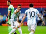 brasil-vs-kolombia-copa-america-2021.jpg