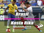 brasil-vs-kosta-rika_20180622_151751.jpg