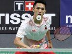 breaking-news-jonatan-christie-raih-medali-emas-ke-23-untuk-indonesia-di-tunggal-putra-bulutangkis_20180828_133002.jpg