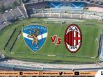 brescia-vs-ac-milan-di-stadion-mario-rigamonti.jpg