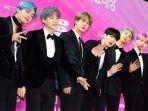 bts-seoul-music-awards-2019.jpg