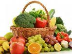 buah-dan-sayur.jpg