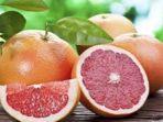 buah-jeruk-bali_20180509_153323.jpg