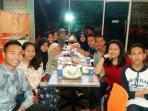 buka-bersama-mansapa-dengan-siswa-smpn-9-palembang_20160704_175114.jpg