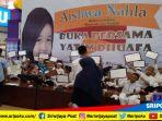buka-bersama-yatim-dhuafa-di-atrium-palembang-trade-center-ptc-mall_20180529_094719.jpg