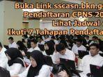 buka-link-sscasnbkngoid-pendaftaran-cpns-2019-jadwal-ikuti-7-tahapan-pendaftaran-semoga-lulus.jpg