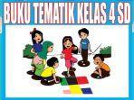 buku-tematik-sd-kelas-4-belajar-dari-rumah.jpg