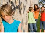 bullying-pada-anak-kekerasan-pada-anak_20150528_152522.jpg