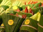 bungkus-daun-pisang1-bintang-supermarket1.jpg