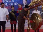 bupati-banyuasin-h-askolani-sh-mh-buka-rakornas-lppl-radio-se-indonesia_20181010_093432.jpg