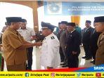 bupati-musirawas-h-hendra-gunawan-di-pendopoan-kabupaten_20180523_171106.jpg