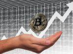 bursa-bitcoin_20171211_115009.jpg