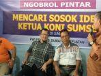 bursa-ketum-koni-sumsel-hendri-zainuddin-janjikan-subsidi-rp-100-juta-buat-kabupatenkota.jpg