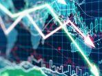 bursa-saham-melemah-bursa-saham-turun_20180209_112910.jpg