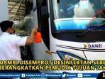 bus-damri-disemprot-desinfektan-sebelum-memberangkatkan-pemudik-tujuan-jakarta.jpg