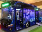 bus-listrik-mab_20180323_133231.jpg