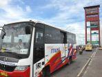 bus-trans-musi_20180802_124625.jpg