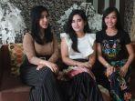 busana-bangkok_20180217_210430.jpg