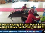 butuh-darah-hubungi-sahabat-donor-banyuasin.jpg