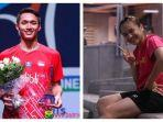 bwf-world-tour-finals.jpg