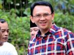calon-gubernur-dki-jakarta-basuki-tjahaja-purnama-ahok15112016_20161116_141032.jpg