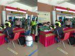 calon-penumpang-pesawat-di-bandara-smb-ii-palembang1-93.jpg