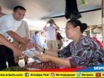 calon-wakil-gubernur-nomor-urut-dua-hm-irwansyah_20180328_145651.jpg