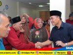 calon-wakil-walikota-palembang-abdul-rozak-bersilaturahmi-dengan-warga_20180626_151337.jpg