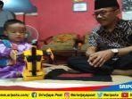 calon-wakil-walikota-palembang-hernoe-roesprijadji_20180308_130208.jpg