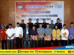 calon-walikota-dan-wakil-walikota-pagaralam_20180212_115551.jpg