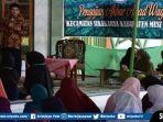 camat-sukakarya-kabupaten-musirawas-m-setiawan.jpg