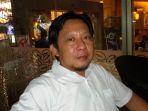 candra-darmawan-se-ketua-dpc-pbb-palembang_20180520_111258.jpg