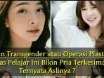 cantik-tp-bukan-transgender.jpg