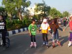car-free-day-di-taman-kota-baturaja_20151122_092635.jpg