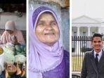 cari-rezeki-jualan-sayur-ibu-ini-kaget-diundang-nadiem-makarim-anaknya-kuliah-gratis-ke-amerika.jpg