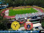 ceres-negros-persija-jakarta-stadion-panaad-park.jpg