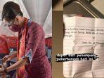 cerita-seorang-bocah-menulis-pesan-haru-pada-pramugara-dan-pramugari-sebelum-terbang-viral.jpg